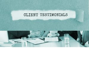 client test