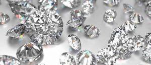diamonds2