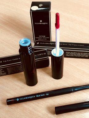 makeup jobs
